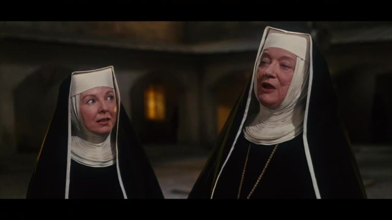 the-sound-of-music-rev-mother-sister-nun-played-by-anna-lee